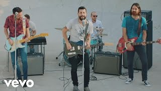 Download Old Dominion - Snapback Video