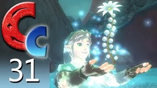 Download The Legend of Zelda: Skyward Sword - Episode 31: The Silent Treatment Video