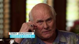 Download Terry Bradshaw Video