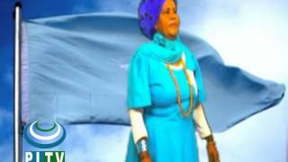 Download Heesta Anigu Soomaali Baan Ahay Faadumo Duur Video