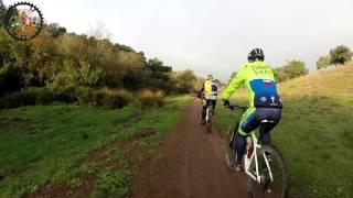 Download Ruta MTB día 10/enero/2016 Club ciclista LosFlojosMTB Córdoba Video