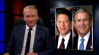 Download New Rule: Bring Civility Back to Politics | Real Time with Bill Maher (HBO) Video