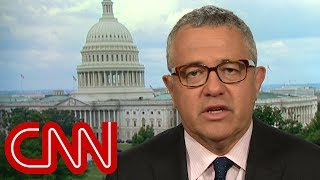 Download Jeffrey Toobin: Roe v. Wade is doomed Video