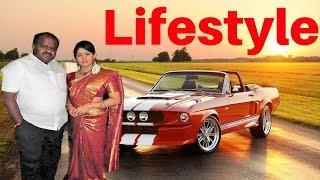 Download Radhika Kumaraswamy Age, Husband, Family, Children, Net Worth, Biography & More (2018) Video