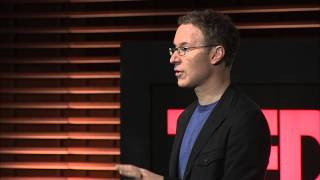 Download The End of Social Science as We Know it | Brian Epstein | TEDxStanford Video