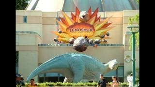 Download Dinosaur ride audio Video