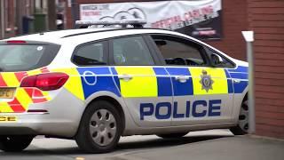 Download Britu policija aicina latviešus pieteikties darbā kā policistus Video