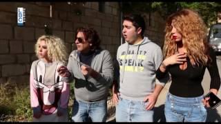 Download Ktir Salbe Show Episode 13 Clip13 Video