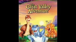 Download The Land Before Time 2 Trailer Video