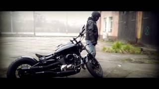 Download Yamaha Drag Star 650 Bobber Video