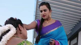 Download Indian feet domination Video