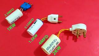 Audio Amplifier (using 2 Transistor BC548,2SC2625) Free Download
