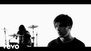 Download Fangclub - Bullet Head Video