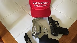 Download How To Safely Wear A Trump Hat In Public ©The Red Hat Army Video