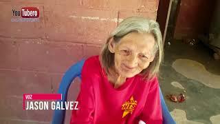 Download Una Visita a Juan Carlos con un Amigo Suscriptor del Youtubero Salvadoreño Video