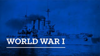 Download History of International Relations - 0404 - World War I Video