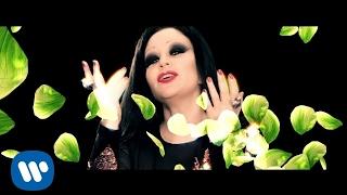 Download Fangoria - Espectacular (Videoclip Oficial) Video