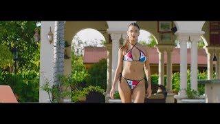 Download Pitbull x El Chombo x Karol G - Dame Tu Cosita feat. Cutty Ranks (Prod. by Afro Bros) [Ultra Music] Video
