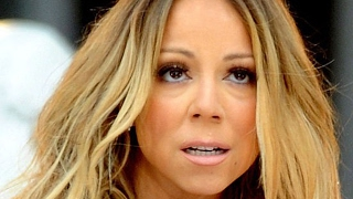Download Celebrities Who Can't Stand Mariah Carey Video