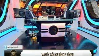 Download 28-04-2017 Vahiy Gölgesinde Siyer – Prof Dr İsrafil BALCI – Vahiy ve Hayat – Hilal TV Video