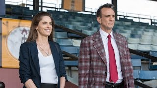 Download Brockmire Season 1 Trailer Video