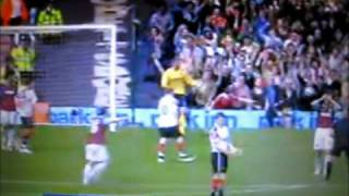 Download West Ham 2 vs Man Utd 4 Highlights - 2 April 2011 - Greatest Comeback!! Video