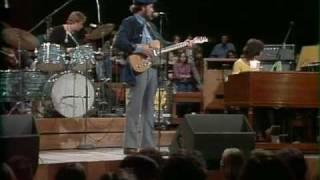 Download Roy Buchanan - Hey Joe (Live From Austin TX) Video
