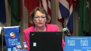 Download [2015 Shanghai Forum] Margot Schüller Video