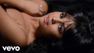 Download Selena Gomez - Hands To Myself Video