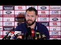 Download Farrell: ″Lions will show what they are made of″| Lions NZ 2017 Video