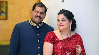 Download Mr. & Mrs. Kasana 25th wedding Anniversary Highlight Video