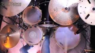Download Fills Originales (II). The Session Drummer. Completo Video