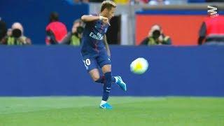 Download The Most Beautiful Football Skills & Tricks #1 Video