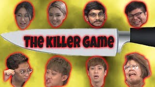 Download The Killer Game That Destroys Friendships Video