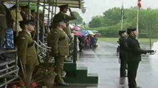 Download The Gurkhas 1/6 Video