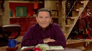 Download Divine Healing Belongs to You with Kenneth Copeland (Air Date 2-1-17) Video