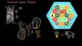 Download Evrimsel Oyun Teorisi (Sosyoloji / Bireyler ve Toplum) Video