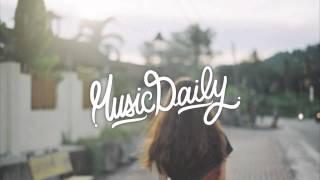 Download G-Eazy - Remember You (ft. Blackbear) Video