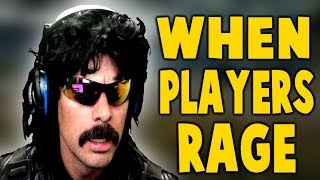 Download PUBG - WHEN PLAYERS RAGE Video