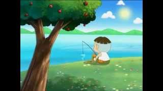 Download นิทานอีสป คนตกปลา Video