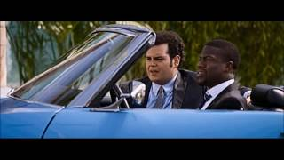 Download The Wedding Ringer (2015) Scene: 'Bic Mitchum' Video