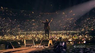 Download Ed Sheeran - 'Songwriter' [Official Trailer] Video