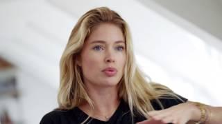 Download Language Barrier: Dutch Expressions Explained By Doutzen Kroes Video