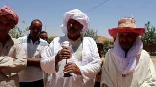 Download من أعماق الجزائر tiout ainsefra 2013 Video
