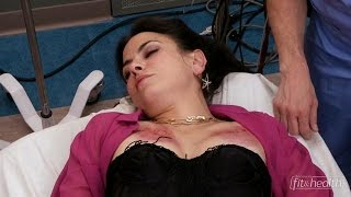 Download Patient Stupidly Defibrillates Herself | Untold Stories of the ER Video