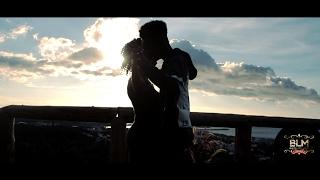 Download Mitrix - Best Wife   HD Music Vidéo (2017) Video