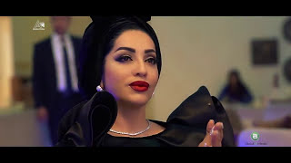 Download New Year 2018 Tajikistan Concert with Tamoshow & AMC TV Video