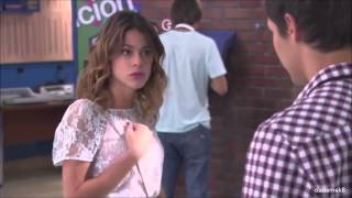 Download Leonetta 2 - ich historia cz. 32 Video