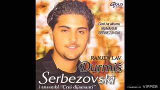 Download Durmis Serbezovski - Deda - (Audio 2003) Video