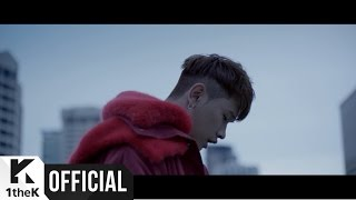 Download [MV] Crush fall(어떻게 지내) Video